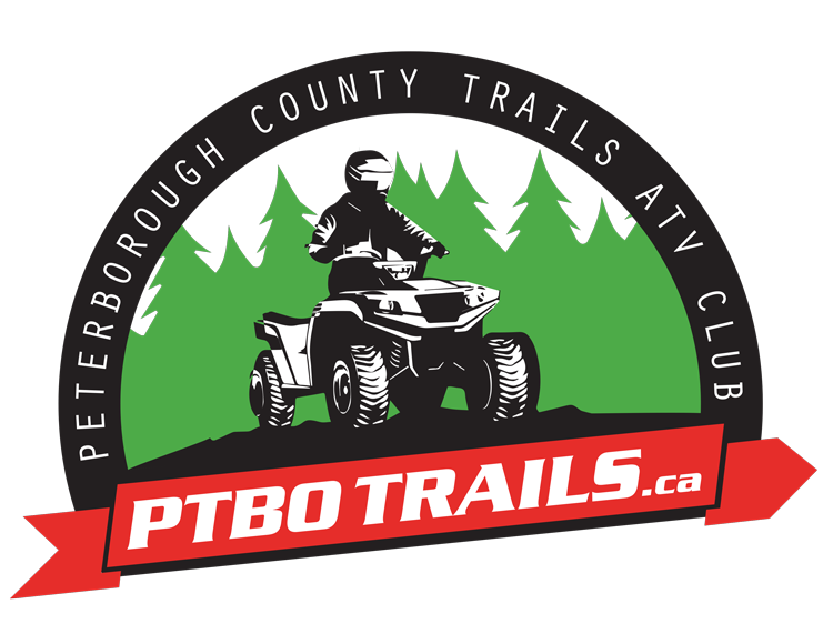 PTBO Trails logo